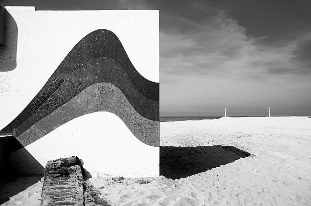 Phantomatique / Nowhere to Be Seen – Pauline Alioua
