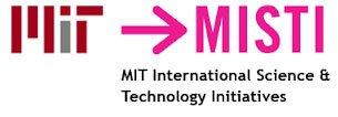 MIT MISTI