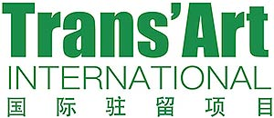 Trans'Art International
