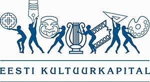 Cultural Endowment of Estonia/Eesti Kultuurkapital